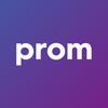 Сбор и добавление ключевых слов для Prom