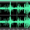 Транскрибация, расшифровка аудио материалов.