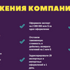 Таможенный брокер Киев