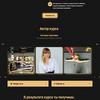 Адаптивные сайты для малого бизнеса на платформе Tilda