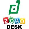Внедрение Service Desk систем и их интеграция с телефонией