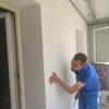 составление смет ремонтно-отделочных работ