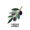 Разработаю логотип для сайта и бизнеса