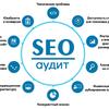 Seo аудит вашего сайта