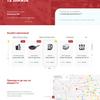Создаем продающие интернет магазины!