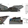 3D-Моделирование Revit