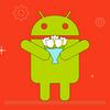 Разработка мобильных приложений под ОС Android.