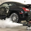 Устраняем неприятный запах в автомобиле