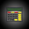 Арифметический калькулятор