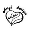 Шрифтовой логотип и силуэтный рисунок