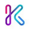 Разработка логотипа, создание логотипа!
