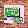 Продающие тексты для лендингов под ваш бизнес