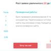 Продвижение seo раскрутка сайтов от 150$ -> дарим 2000грн на ADWORDS