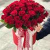 Доставка квітів Кропивницький