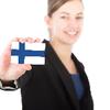 Перевод на финский