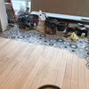 Быстрая и качественная укладка плитки