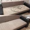 Професійна хімистка диванів, матраців , крісел, калясок