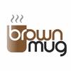 Профессиональная разработка логотипа