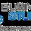 Программное обеспечение для формализации и стандартизации бизнес-процессов