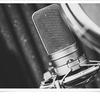 Диктор для аудиорекламы