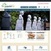 Разработка дизайна сайтов и порталов.
