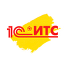 Обновление программ 1С ИТС ПРОФ (подписка на 12 месяцев)