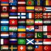 Перевод сайтов на английский, казахский, русский и другие языки.