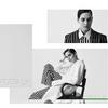 Верстка и дизайн сайта-портфолио