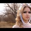 Видеосъемка рекламных роликов, выпускных, LoveStory и многое другое